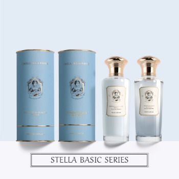 STELLA BASIC SERIES (모공케어)
